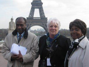 rencontres-des-associations-victimes-europeenne-paris-018-300x225