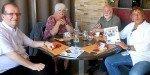 reunion des parents de victimes de lHérault